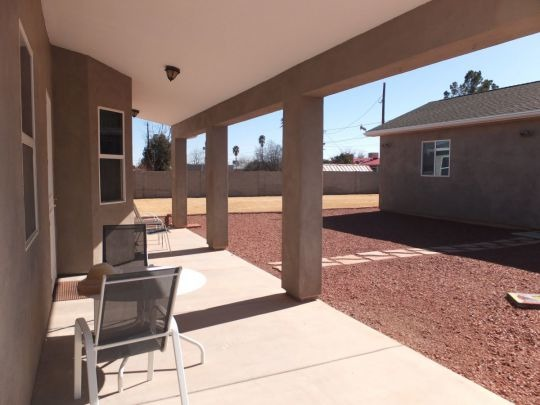 1875 W. Relation St., Safford, AZ 85546 Photo 34