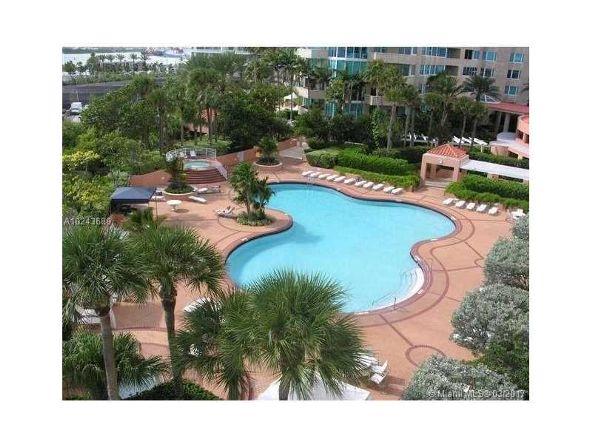 400 S. Pointe Dr. # Ph2402, Miami Beach, FL 33139 Photo 15