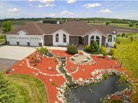 Home for sale: 17173 236th Cir., Hutchinson, MN 55350