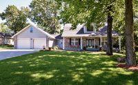 Home for sale: 100 Wildwood Pl., Bolivar, MO 65613
