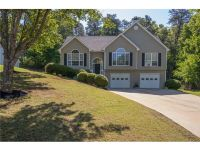 Home for sale: 6255 Countryland Dr., Dawsonville, GA 30534