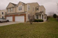 Home for sale: 25243 Colligan St., Manhattan, IL 60442