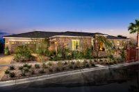 Home for sale: 7240 Rhinehart Way, Las Vegas, NV 89149