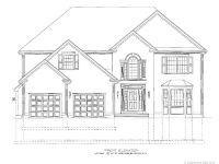 Home for sale: 1799 New Britain Ave., Farmington, CT 06032