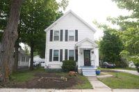 Home for sale: 23 Cedar St., Saint Albans, VT 05478