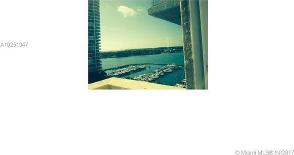 90 Alton Rd. # 1501, Miami, FL 33139 Photo 12