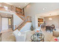 Home for sale: 19857 Via Kalban, Newhall, CA 91321