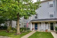 Home for sale: 12209 Bonnet Brim Course, Columbia, MD 21044