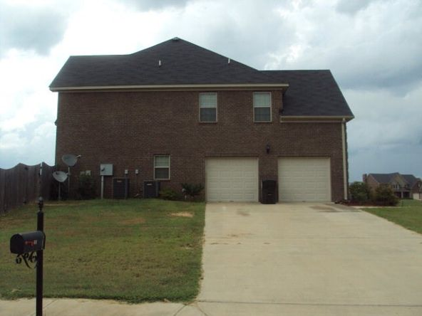 64 Old Glory Way, Fort Mitchell, AL 36856 Photo 10