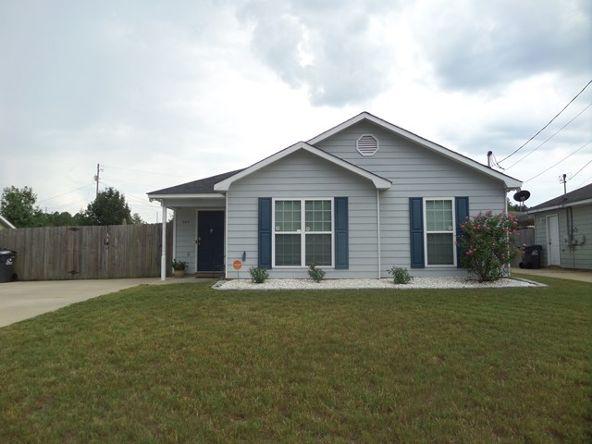 403 Mill Pond Dr., Phenix City, AL 36870 Photo 1