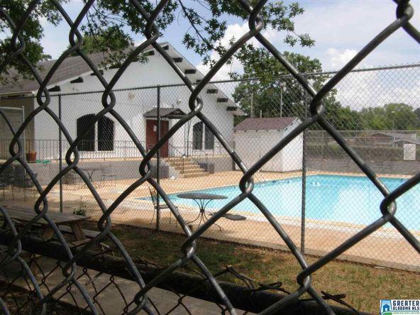 1844 Woodvine Ln., Center Point, AL 35215 Photo 18