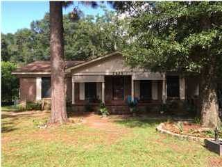 2800 Graham Rd. S., Mobile, AL 36618 Photo 5