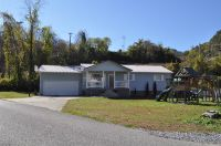 Home for sale: 251 Jerry Bottom Rd., Huddy, KY 41535