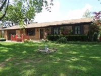Home for sale: 308 Julian St., Elberfeld, IN 47613