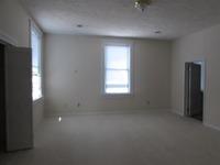Home for sale: Main St., Wytheville, VA 24382