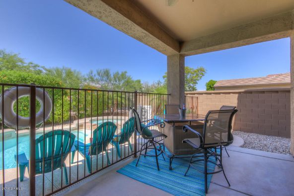 8340 W. Staghorn Rd., Peoria, AZ 85383 Photo 38