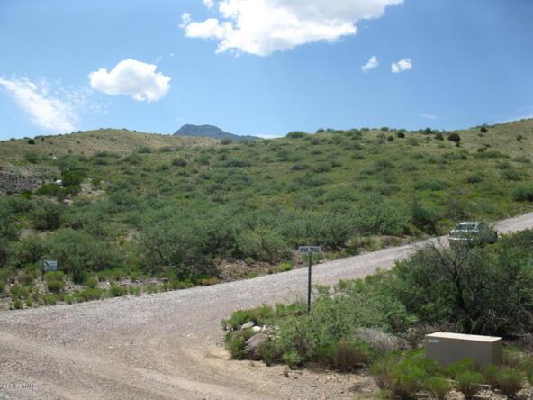 1300-1499 W. Kiva Trail, Clarkdale, AZ 86324 Photo 3