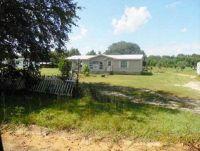 Home for sale: 5670 Raccoon Rd., Pelham, GA 31779