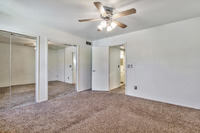 Home for sale: 6348 N. 7th Avenue, Phoenix, AZ 85013