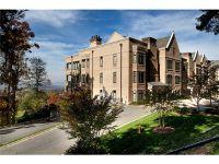 Home for sale: 288 Macon Avenue, Asheville, NC 28804