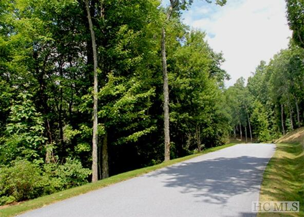 Lots 5/6 High Mountain Dr., Cashiers, NC 28717 Photo 5