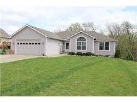 Home for sale: 571 Hithergreen Dr., Lansing, KS 66043