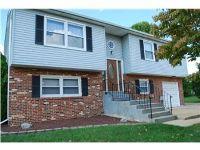 Home for sale: 108 Christy Ct., Bear, DE 19701
