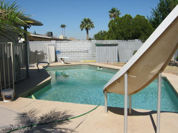 1446 W. Bentley St., Mesa, AZ 85201 Photo 13