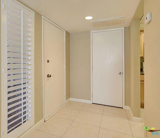 277 E. Alejo Rd., Palm Springs, CA 92262 Photo 1