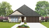 Home for sale: New Phase Now Preselling, Van Alstyne, TX 75495