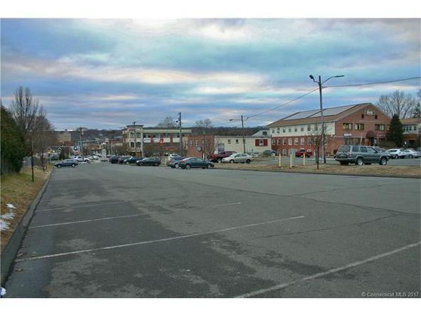35 North Main St. 2a South, Southington, CT 06489 Photo 7