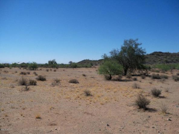 8573 S. Lamb Rd., Casa Grande, AZ 85193 Photo 4