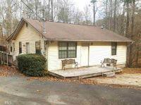 Home for sale: 34 Eagle Claw Ct., Martin, GA 30557