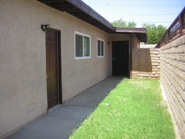 401 E. Lancaster Blvd., Lancaster, CA 93535 Photo 4
