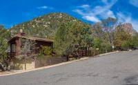 Home for sale: 110 S. Rocky Dells Dr., Prescott, AZ 86303