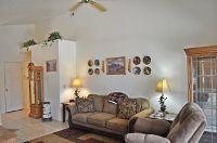 Home for sale: 2512 E. Lingard St., Lancaster, CA 93535
