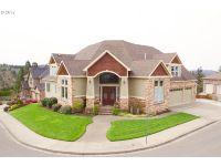 Home for sale: 1558 S.W. Walters Loop, Gresham, OR 97080
