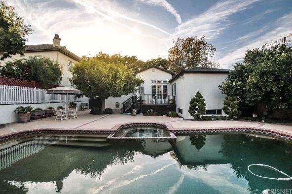 4122 Ventura Canyon Avenue, Sherman Oaks, CA 91423 Photo 20