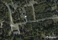 Home for sale: 1364 Sail Club Rd., Hartsville, SC 29550