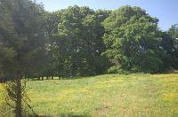 Home for sale: Herd Law Rd., Trenton, TN 38382
