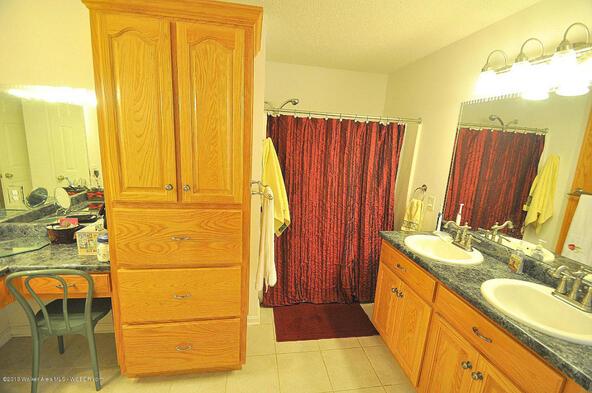 165 County Rd. 225, Crane Hill, AL 35053 Photo 23