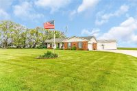 Home for sale: 3790 East State Rd. 114, Rensselaer, IN 47978