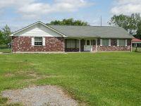 Home for sale: 464 W. 2nd St., Laplace, LA 70068