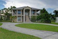 Home for sale: 12371 Skymaster St., Port Saint Lucie, FL 34987