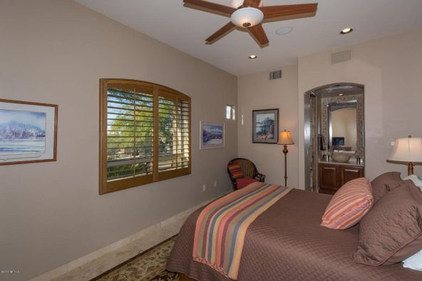 13954 N. Sonoran Links Ct., Marana, AZ 85658 Photo 36