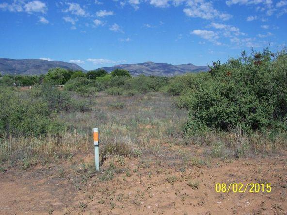 1997 S. Summit View Cir., Camp Verde, AZ 86322 Photo 6