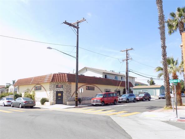 3637 & 3641 Madison Avenue, San Diego, CA 92116 Photo 3