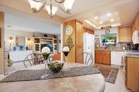 Home for sale: 677 Summer View Cir., Encinitas, CA 92024