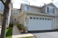 Home for sale: 1434 West Remington Ln., Round Lake, IL 60073