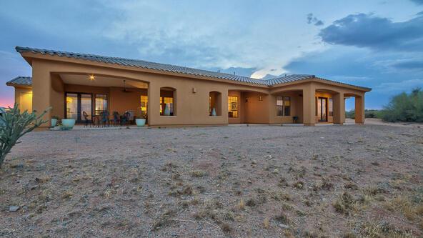14015 E. Desert Vista Trail, Scottsdale, AZ 85262 Photo 58